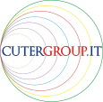 logo_cutergroup_small
